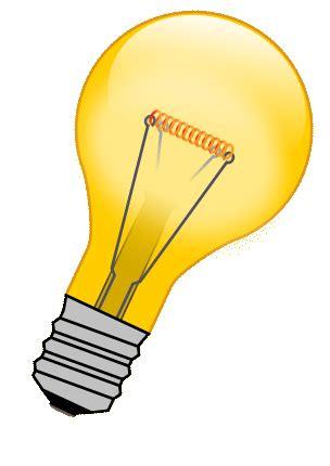 glühbirne als le argumente f 252 r die gl 220 hhbirne informationen 252 ber gl 252 hbirnen halogen led sparlen
