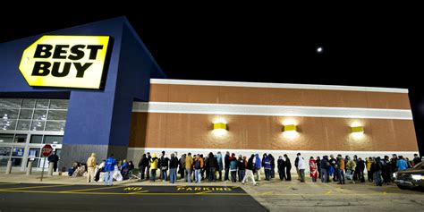 A Gamer's Guide To Best Buy's Black Friday Sales Techspot