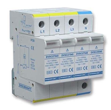 17th edition consumer unit labels for numbers