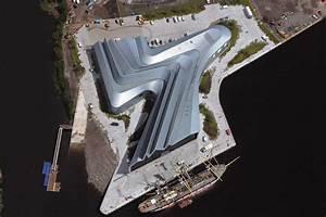 Riverside Museum Glasgow : glasgow news glasgow architecture ~ Watch28wear.com Haus und Dekorationen