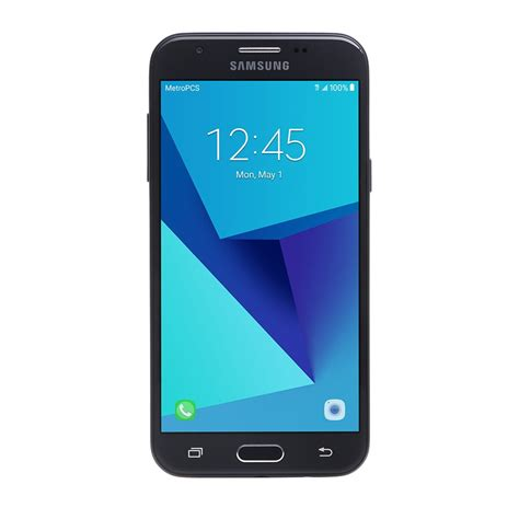 phones from metro pcs samsung j3 prime price specs reviews no contract