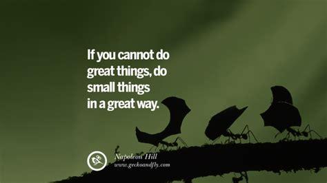 inspiring successful quotes  small medium business