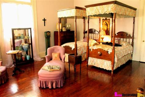 plantation homes interior 219 best plantation interiors images on