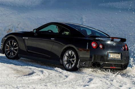 2015 Nissan Skyline Gtr Specs.html