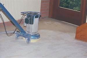 Teppichkleber Entfernen Holz : teppichkleber entfernen gewusst wie teppichkleber entfernen verklebten teppichboden ~ Orissabook.com Haus und Dekorationen