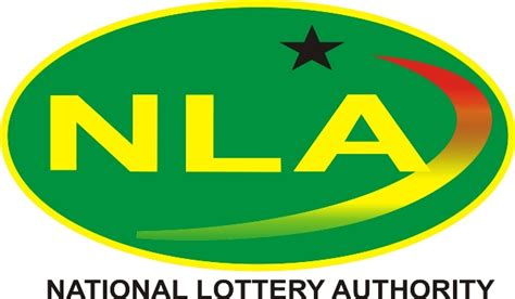 NLA releases Lucky Tuesday Lotto results