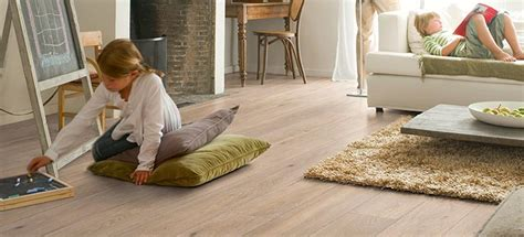 Eu Standards Help You Find A Quality Laminate Flooring Building A Potting Bench Upholstered Benches With Backs Cheap Asian 48 Dining Teakwood Modern Storage Seat Piano Back Support