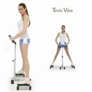 Appareil Musculation Maison : appareil musculation femme muscu maison ~ Melissatoandfro.com Idées de Décoration