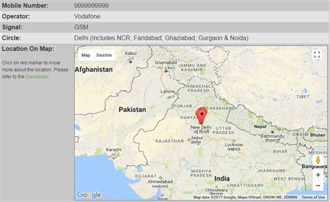 how to locate mobile number mobile number tracker with maps locate mobile on