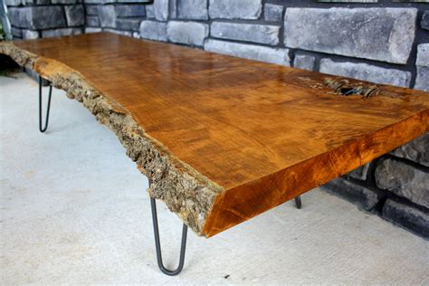 edge table  edge coffee table  edge furniture