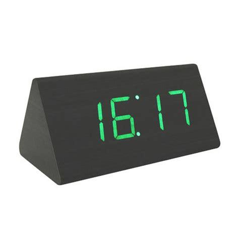 brookstone desk clock manual desk digital clock best home design 2018