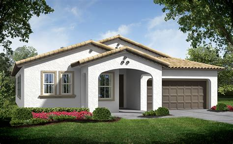 New One Story House Plans by Pictures Of One Story Homes Modern House Plan Modern
