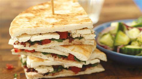 Tre Stelle Recipe Sandwichs Au - tre stelle recipe sandwich au fromage fondant 224 la grecque