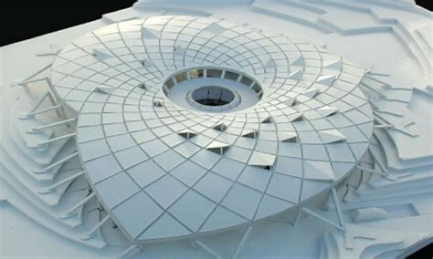 fibonacci sequence  art  architecture golden ratio