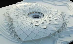 Fibonacci Sequence in Art and Architecture Golden Ratio in ...