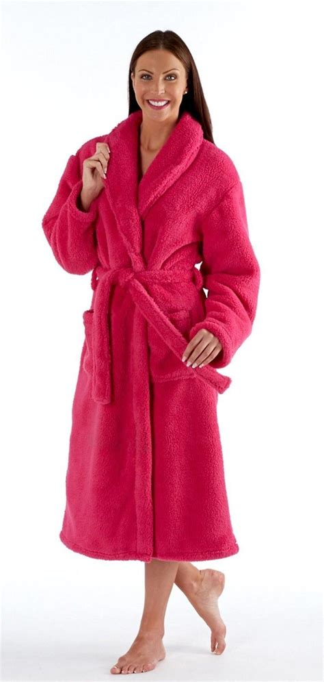 robe de chambre traduction robe de chambre femme longue