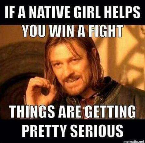 Native Memes - 831 best native humor natives be like images on pinterest native humor christmas and