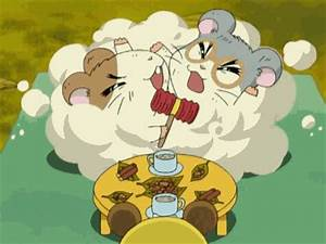 28 Reasons Why Hamtaro Was The Best Show To Grow Up With