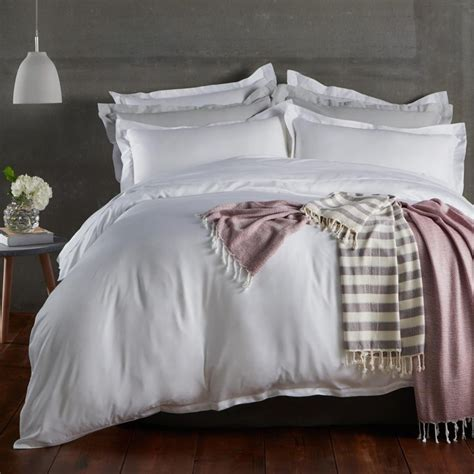 Bamboo Bed Linen — Allergy Best Buys