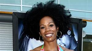 Kim Wayans Is In An Interracial Marriage, Explains Why She ...