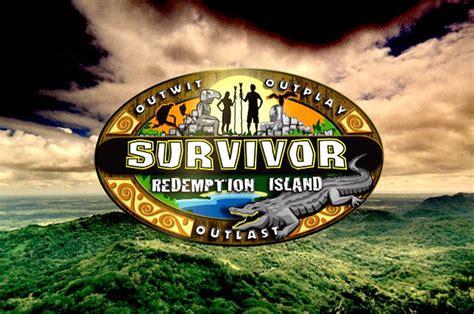 29 Reasons To Still Love Survivor