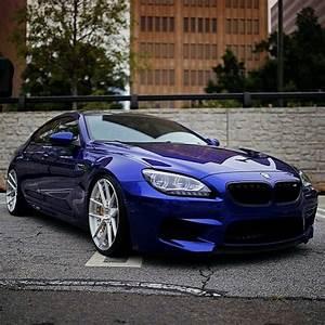 Bmw M6 Sport : 289 best bmw 6 series images on pinterest bmw concept bmw m6 and dream cars ~ Medecine-chirurgie-esthetiques.com Avis de Voitures