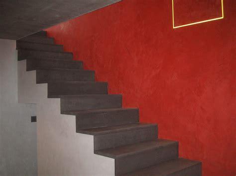 comment cuisiner des girolles enduit pour escalier beton 28 images enduits et vernis