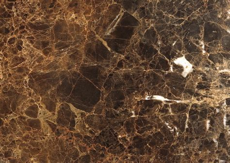 Emperador dark coffee marble surface texture   Image 16087