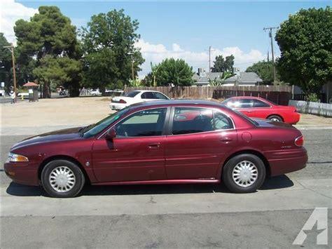 2001 Buick Lesabre Custom by 2001 Buick Lesabre Custom For Sale In Farmersville