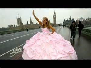 my big wedding dresses my big wedding dress designer saturday with miriam