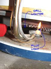 gas water heater pilot light how to light a water heater gas water heaters water