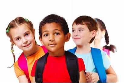 Efficient System Sudbury Schoolkids Manitoulin Espanola Providing