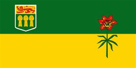 10 interesting saskatchewan facts my interesting facts