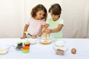 ustensiles de cuisine pour enfants ustensiles cuisine enfants de maspatule com