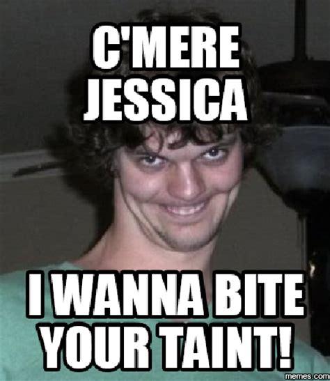 Jessica Meme - image gallery jessica meme