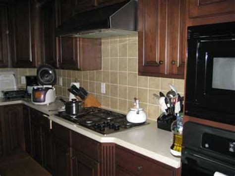 tile flooring bowling green ky simple backsplash design installation j r tile
