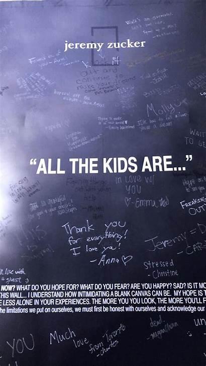 Lyrics Jeremy Zucker Song Quotes Wallpapers Depressing