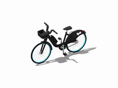 Bikes Meet Nice Ride Bike Catching Durable