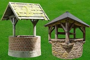 Brunnen Selber Bohren : brunnen bohren bauen und wasseranalyse globallifehack ~ Orissabook.com Haus und Dekorationen