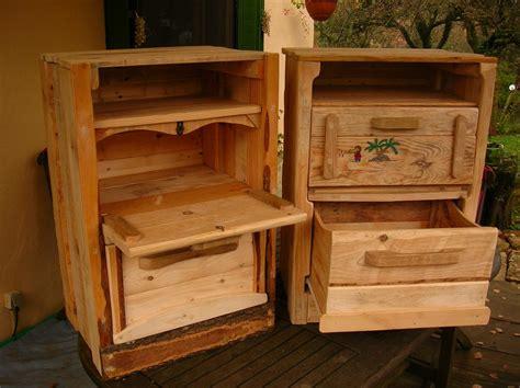 hyl 233 les 2 meubles 224 tiroir 015