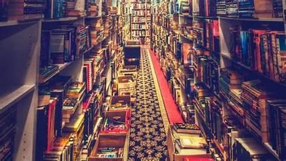 Bookshelf Wallpapers Library Iphone Avante Biz