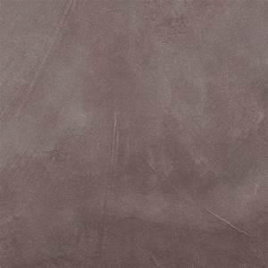 beton cire gris marron pour sol mur plan de travail ou With couleur taupe gris ou marron