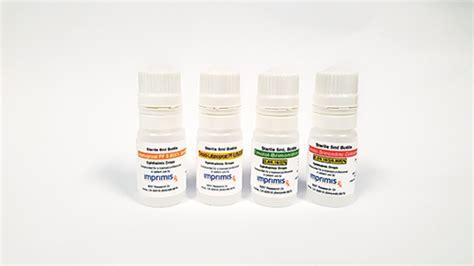 Imprimis Pharmaceuticals Launches Simple