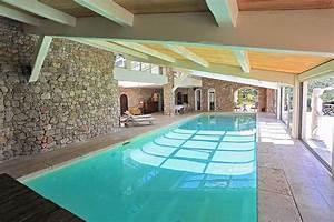 Combien Coute Une Piscine : combien coute une piscine interieure ~ Premium-room.com Idées de Décoration