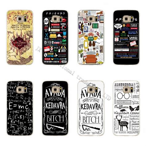 samsung galaxy s3 harry potter reviews shopping samsung galaxy s3 harry potter reviews