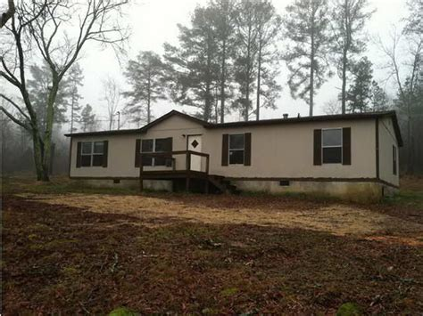 double wide mobile homes  sale georgia  gallery  homes