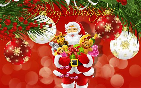 christmas day wallpapers hd download free 1080p colorfullhdwallpapers latest