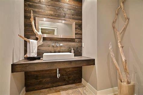 decoration salle de bain inspiration d 233 co pour la salle de bain decoration condos and house