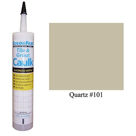 Polyblend Ceramic Tile Caulk Colors by Polyblend Sanded Caulk Colors Car Interior Design