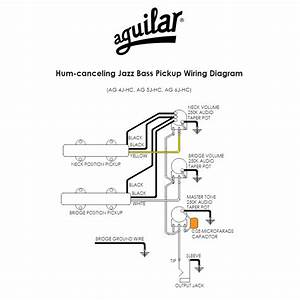 Encore Bass Guitar Wiring Diagram